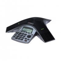 Конференц-телефон Polycom SoundStation Duo 2200-19000-107