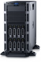 Dell PowerEdge T330 Xeon E3-1230 v5 8GB 500GB SATA Tower Server