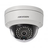 IP камера HikVision DS-2CD2142FWD-IS