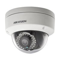IP камера HikVision DS-2CD2142FWD-I (4mm)
