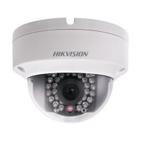 IP камера HikVision DS-2CD2122FWD-IS
