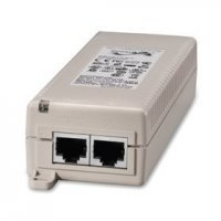 Блок питания Extreme Networks SINGLE PORT 802.3AT COMPLIANT MIDSPAN PD-9001GR-ENT