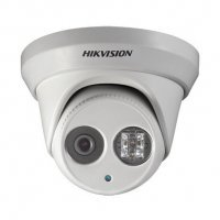 IP камера HikVision DS-2CD2312-I